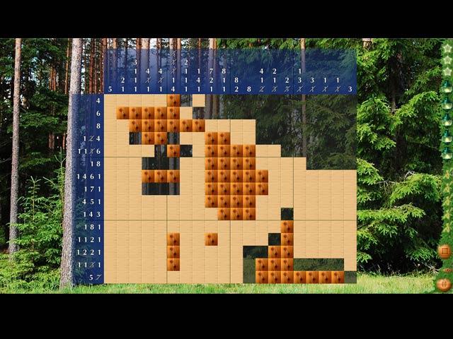 forest riddles 2 screenshots 2