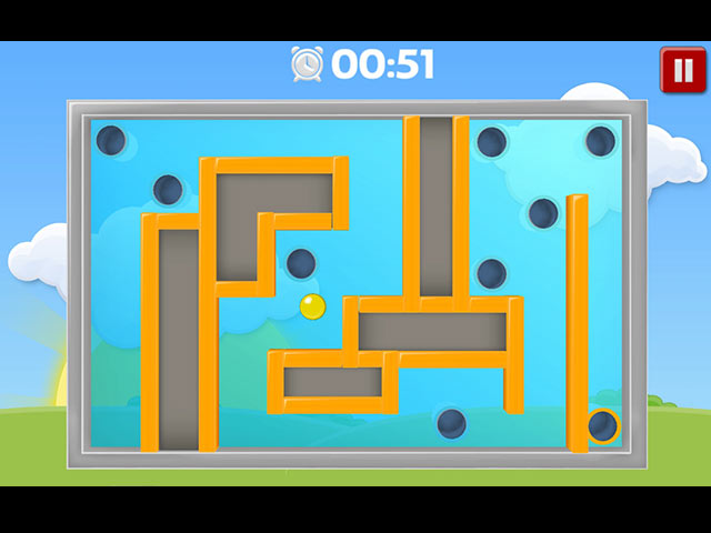 brain puzzle screenshots 1