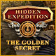 Hidden Expedition: The Golden Secret