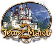 Jewel Match 2