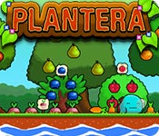 Plantera game feature image