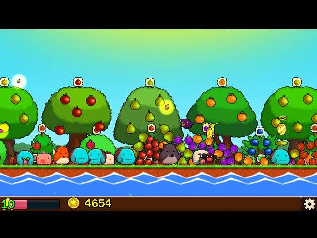 plantera screenshots 2