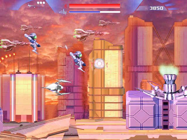 cy-clone screenshots 3