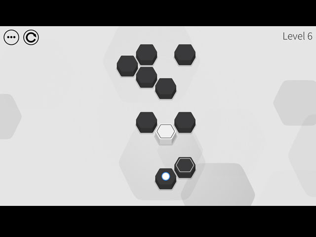 hex screenshots 1