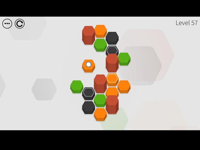 hex screenshots 3