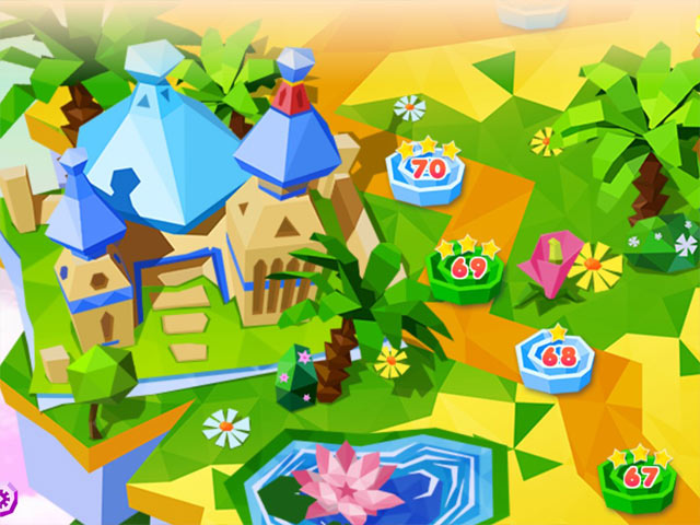 paperland screenshots 8