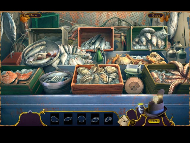 memoirs of murder: welcome to hidden pines collector's edition screenshots 2