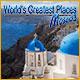 World's Greatest Places Mosaics 3