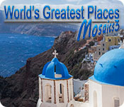 World's Greatest Places Mosaics 3 game feature image