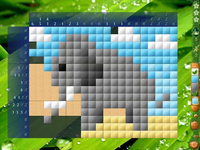 forest riddles 3 screenshots 2
