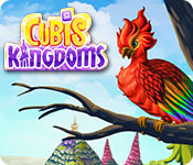 Cubis Kingdoms game feature image