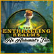 The Enthralling Realms: An Alchemist's Tale
