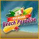 Picross Beach Paradise