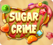 Sugar Crime game feature image