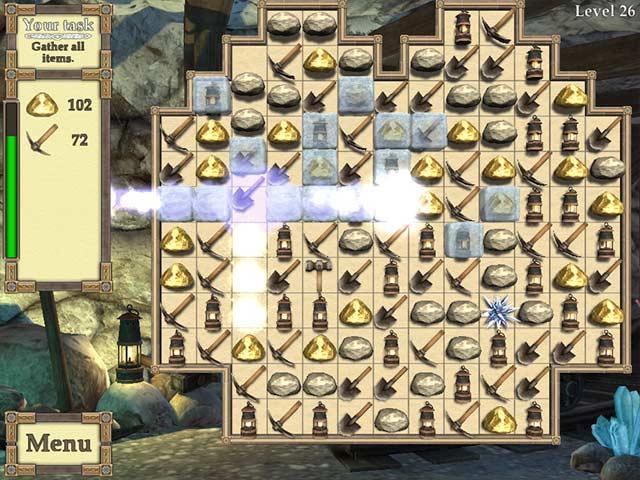 rune stones quest 2