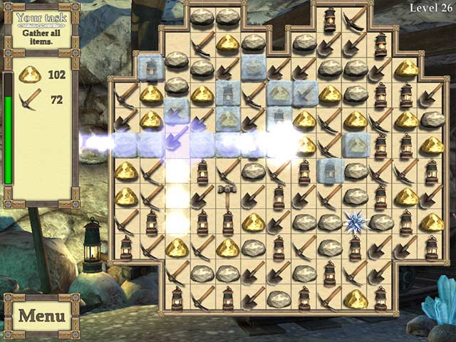 rune stones quest 2 screenshots 2