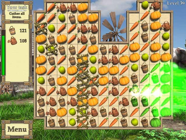 rune stones quest 2 screenshots 3