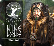 Saga of the Nine Worlds: The Hunt game feature image