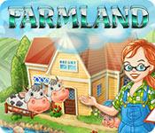 Farmland game feature image