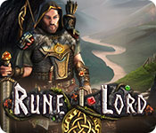 Rune Lord game feature image
