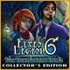 Elven Legend 6: The Treacherous Trick Collector's Edition