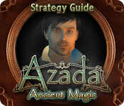 azada : ancient magic strategy guide
