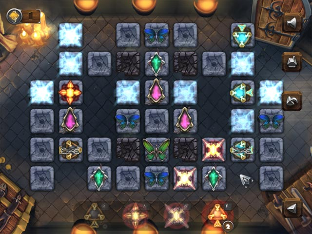 spellkeeper screenshots 2