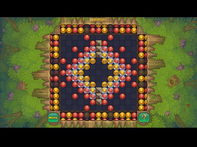 quadrium ii screenshots 2