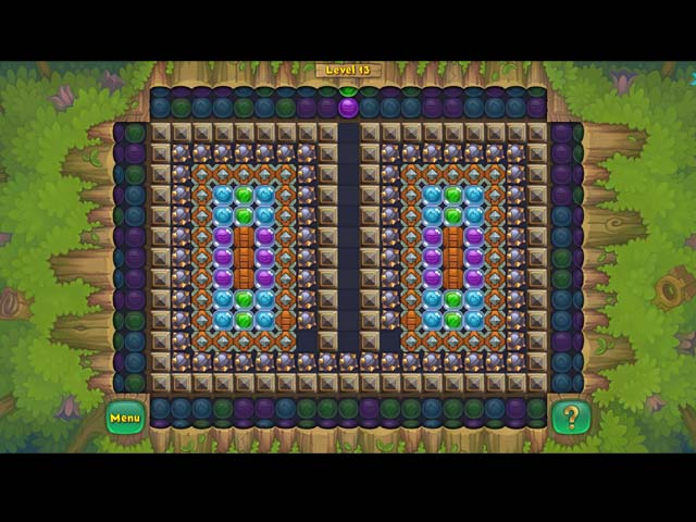 quadrium ii screenshots 3