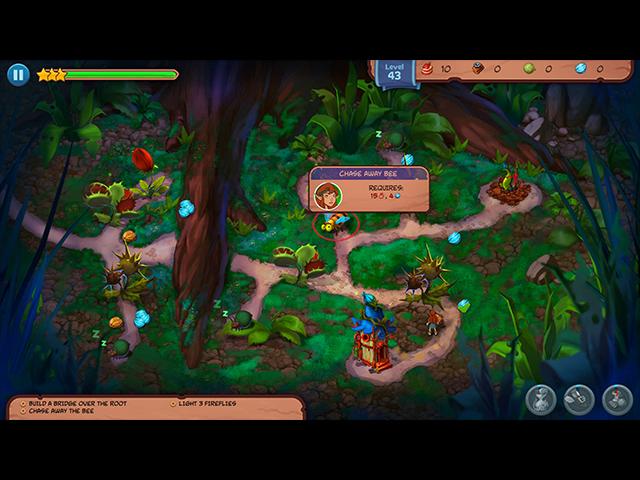 rugtales collector's edition screenshots 2