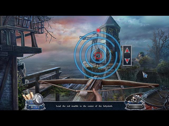 secrets of great queens: regicide collector's edition screenshots 3