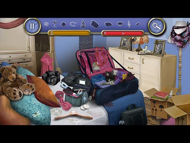linda's cases: brighton's hidden secrets screenshots 3