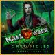 Halloween Chronicles: Monsters Among Us