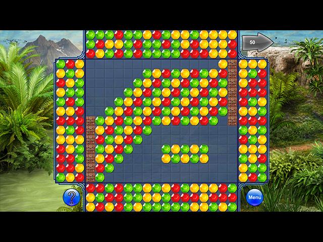 clearit 4 screenshots 1