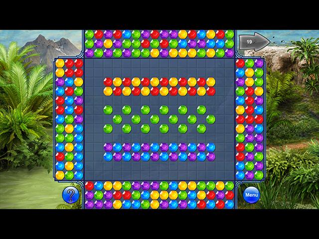 clearit 4 screenshots 3