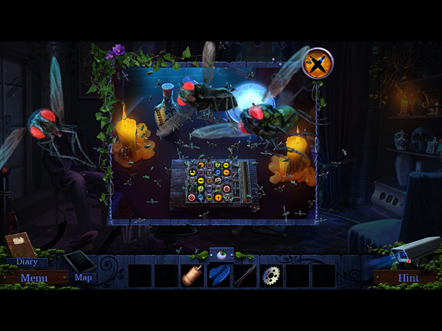 demon hunter v: ascendance screenshots 2