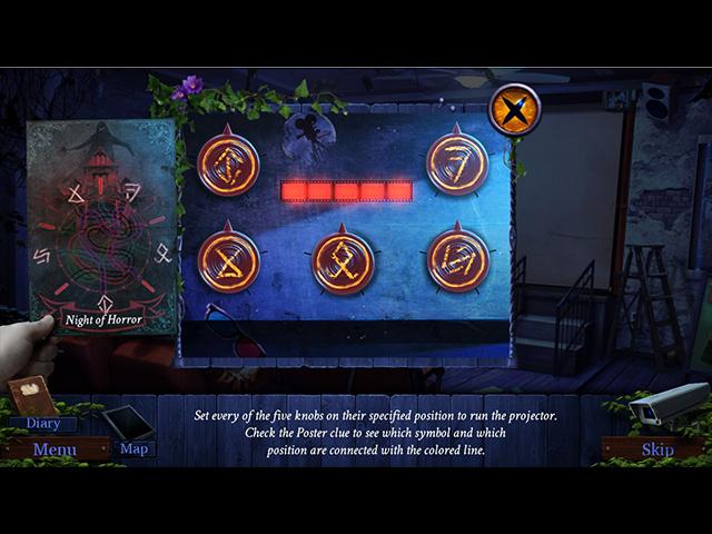 demon hunter v: ascendance screenshots 3