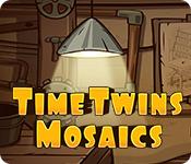 Time Twins Mosaics