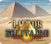 Luxor Solitaire
