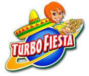 Turbo Fiesta