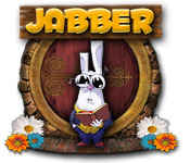 jabber