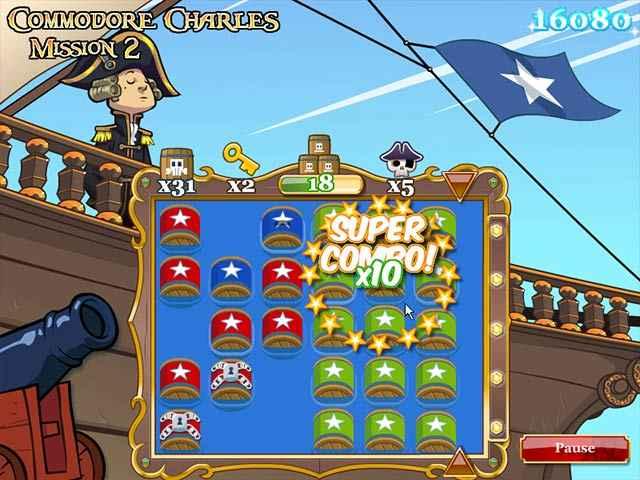 ikibago screenshots 2