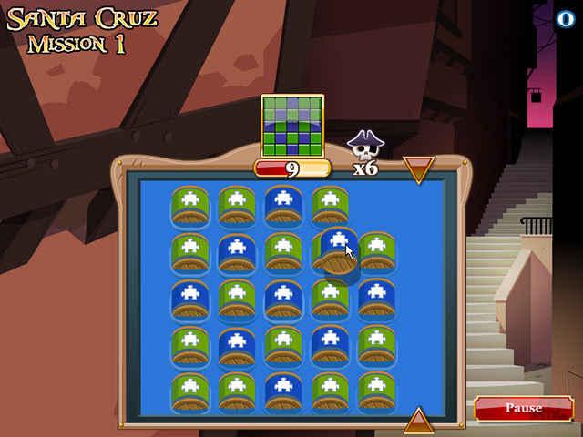 ikibago screenshots 3