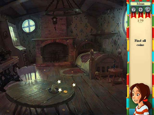 neverland screenshots 2