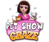 Pet Show Craze