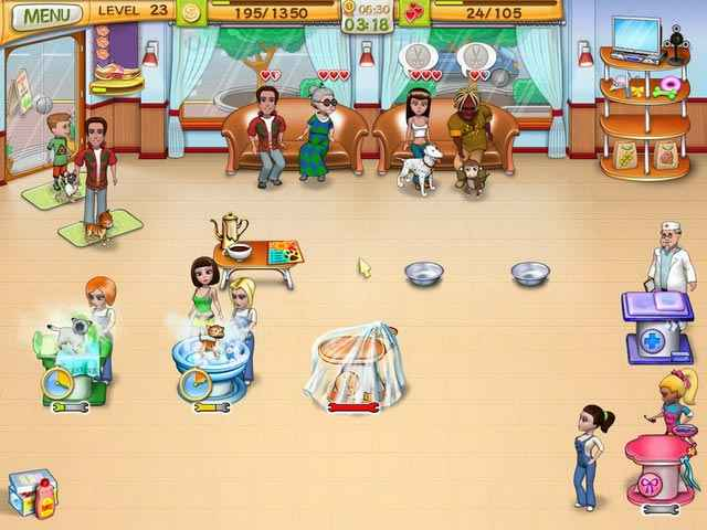 pet show craze screenshots 11