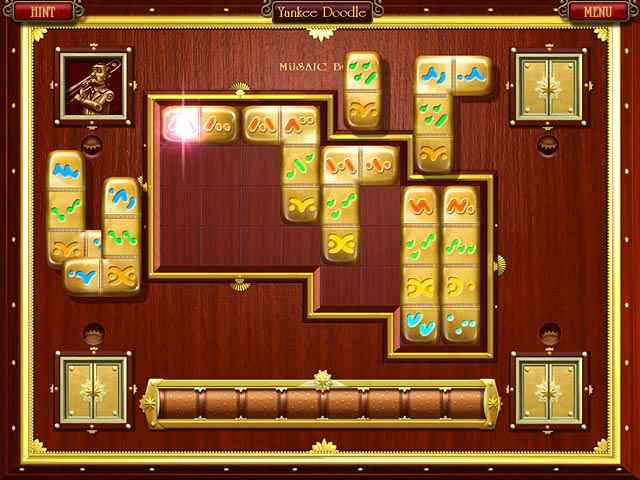 musaic box screenshots 2