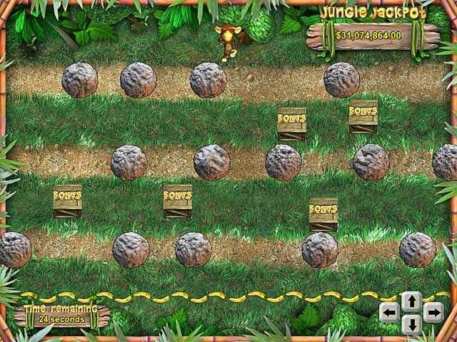 monkey money screenshots 2