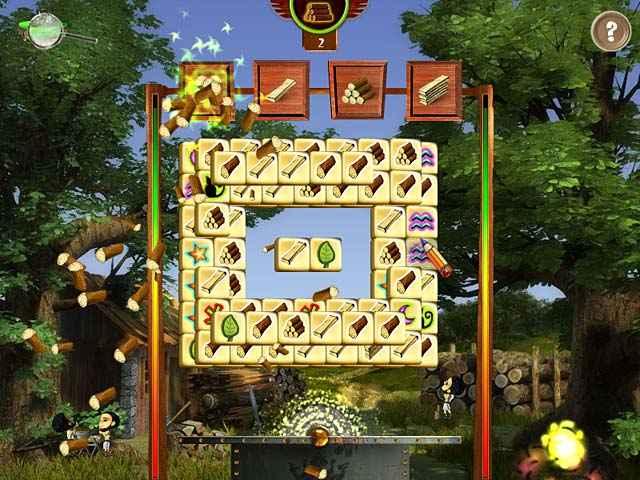 floating kingdoms screenshots 3