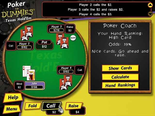 Poker stake crossword